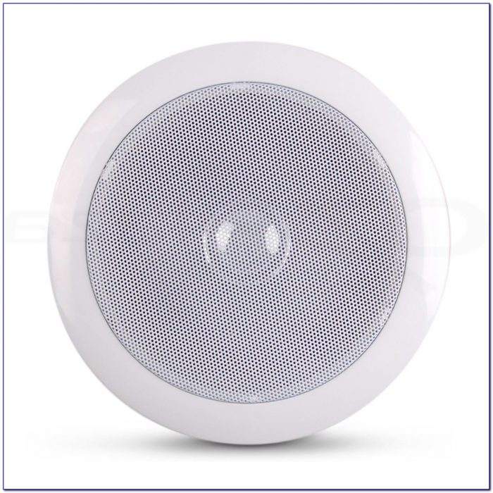 Jbl 6 Inch Ceiling Speakers