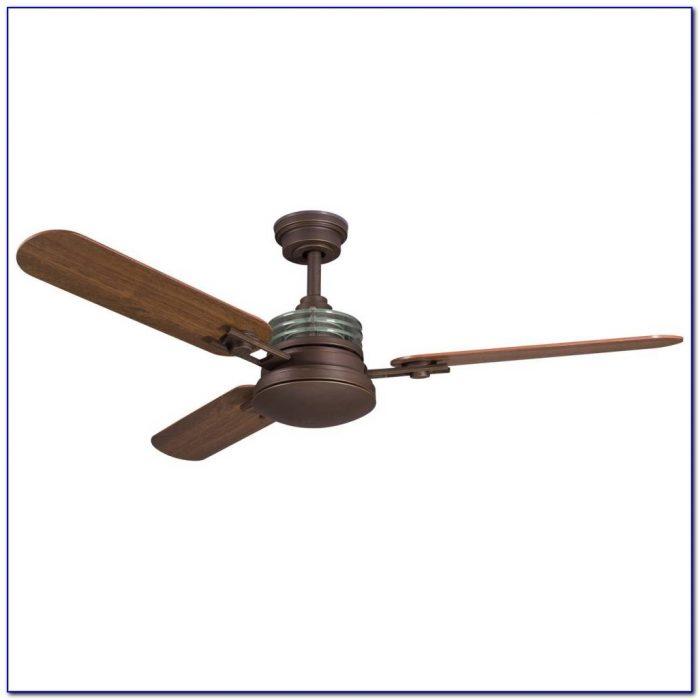 Kichler Ceiling Fan Light Bulbs
