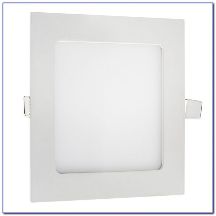 Led Recessed Ceiling Lights Uk