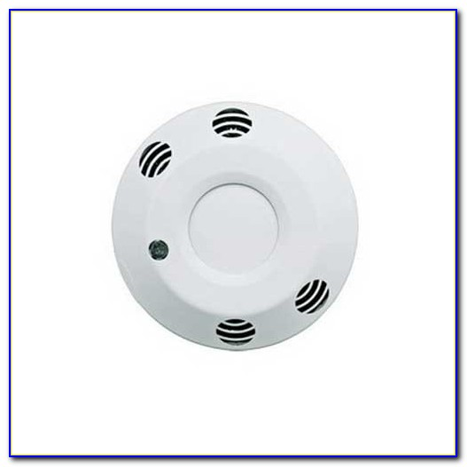 Leviton Infrared Ceiling Mounted Occupancy Sensor