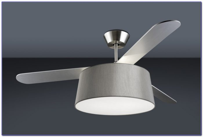 Modern Ceiling Fan Light Covers