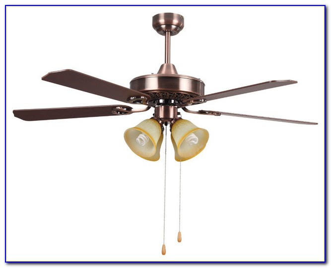 Modern Ceiling Fan With Light Philippines Ceiling Home Design