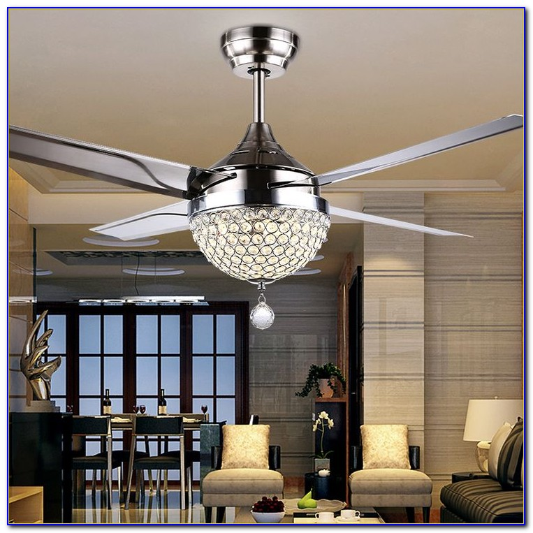 Outdoor Ceiling Fans Raleigh Nc