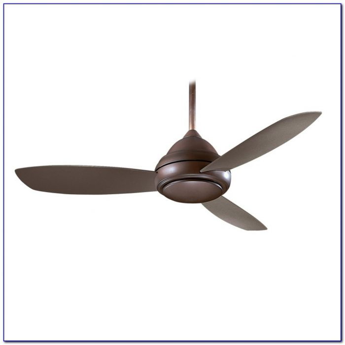 Outdoor Ceiling Fans With Lights Damp Rated