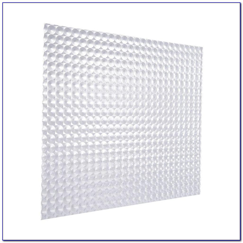 Plastic Egg Crate Ceiling Tiles Ceiling Home Design Ideas