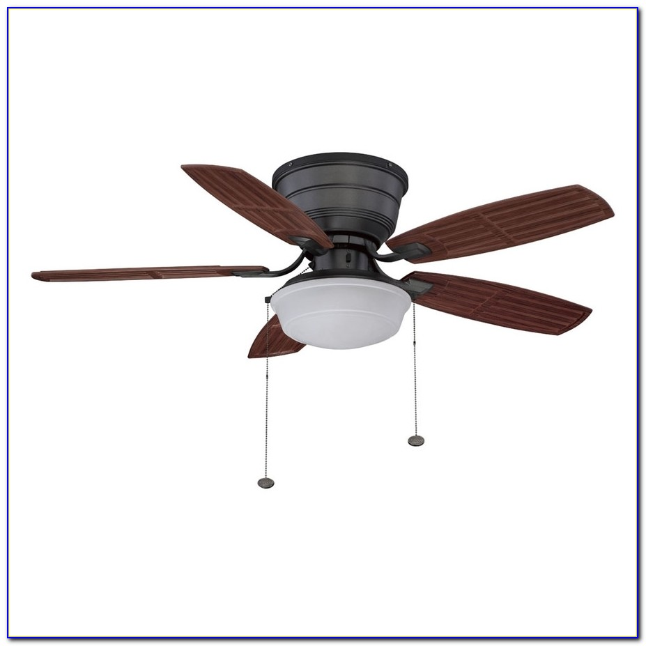 Porch Ceiling Fans With Lights