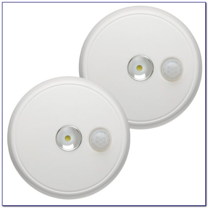 Porch Motion Sensor Ceiling Lights
