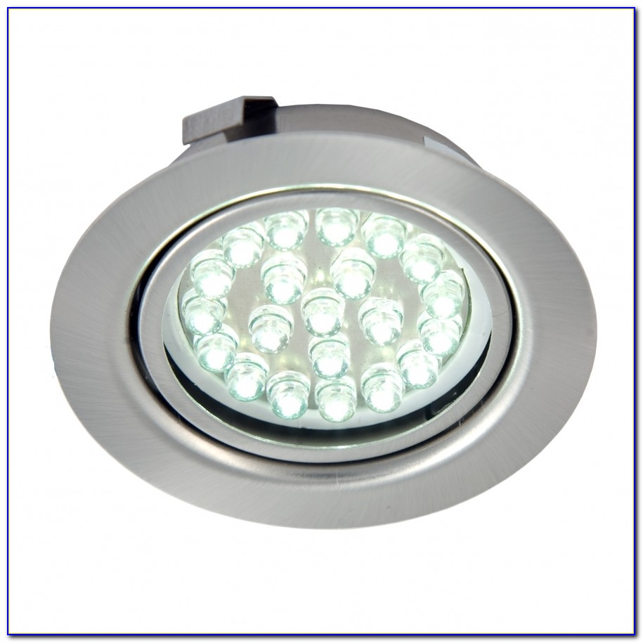 Recessed Ceiling Light Fixtures Led