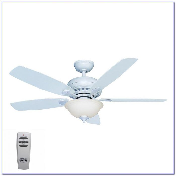 Remote Control For Hampton Bay Ceiling Fan