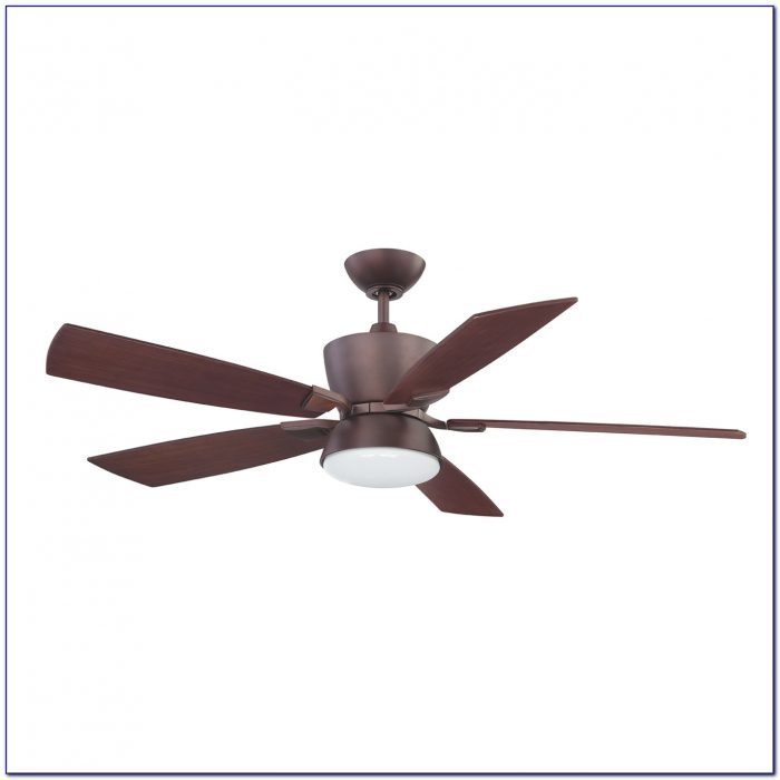 Remote Control Hunter Ceiling Fan Troubleshooting