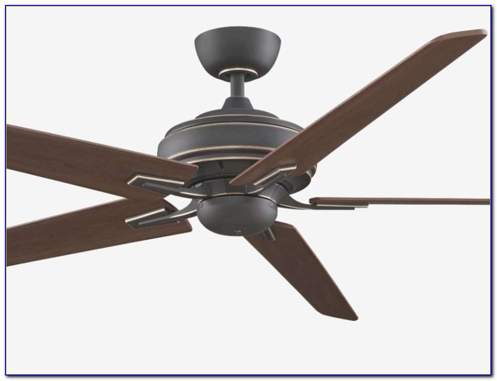 Remote Control Kits For Hunter Ceiling Fans