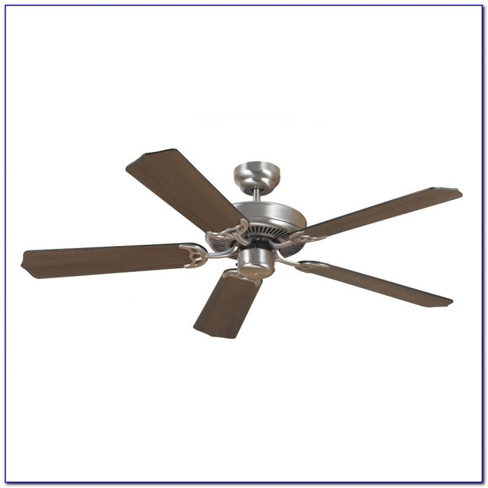 Hudson Bay Ceiling Fan Instructions Ceiling Home