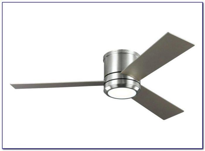 Small Light Bulb Ceiling Fan