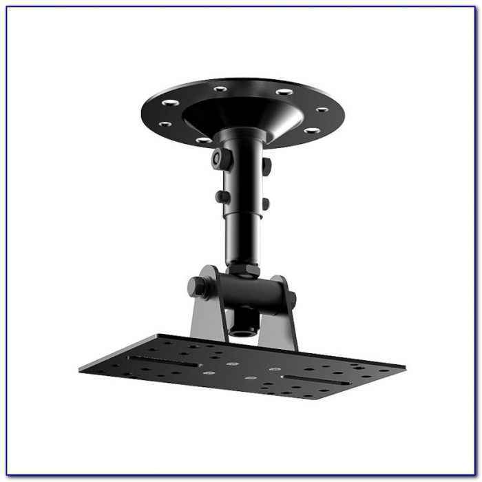 Speaker Ceiling Mount Brackets
