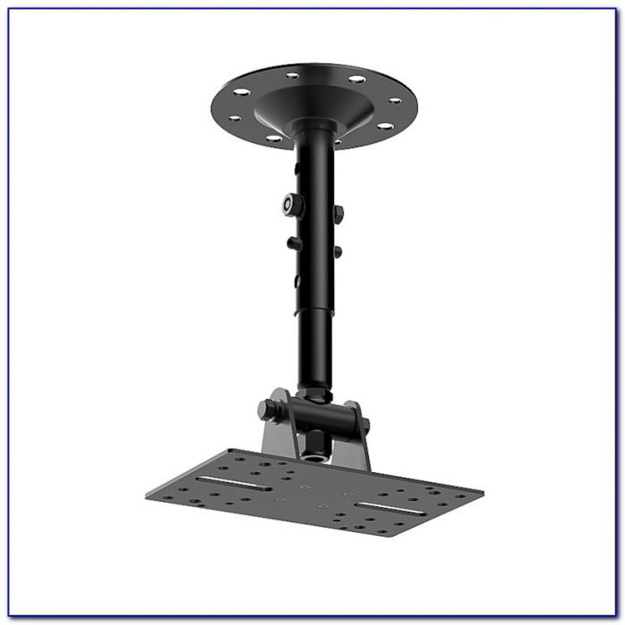 Speaker Ceiling Mounting Brackets