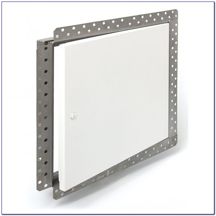 Stylemark Drywall Ceiling Access Doors