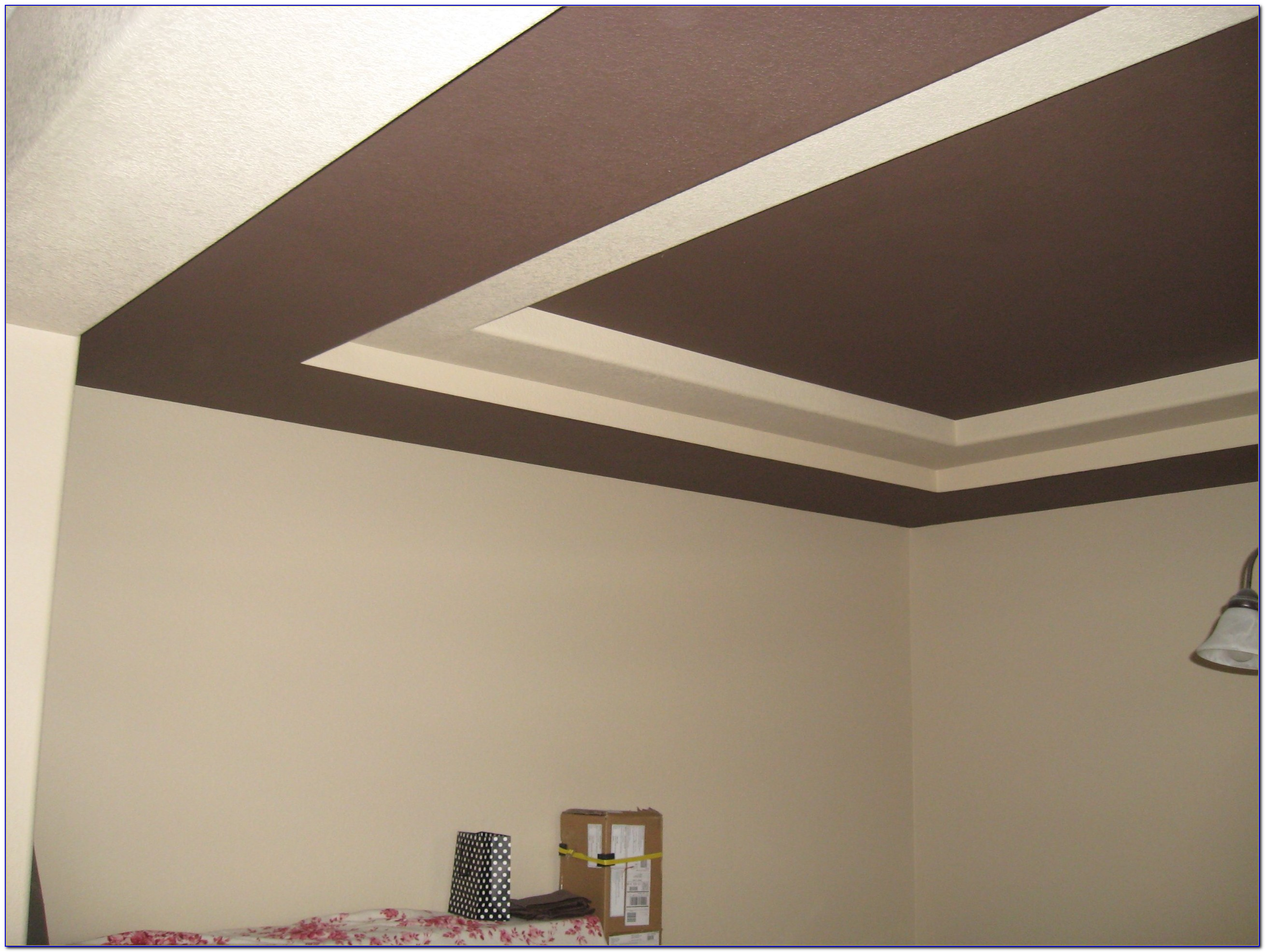 Top Rated Ceiling Paint 2016