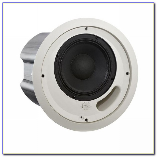 Yamaha 2 Way Ceiling Speakers
