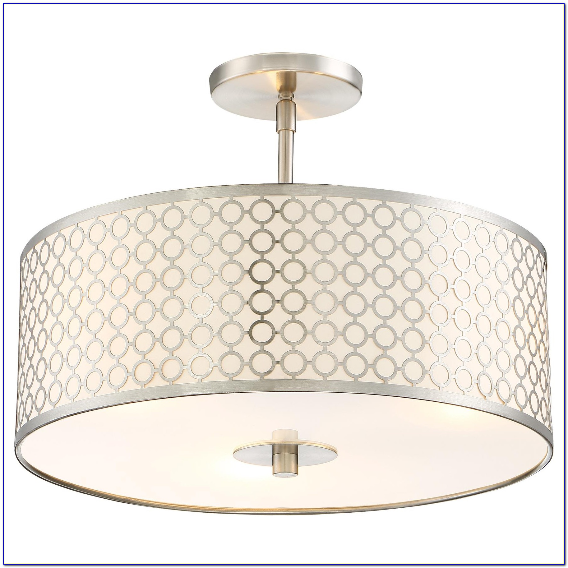 George Kovacs Ceiling Fans Ceiling Home Design Ideas R6dvzaagdm130642