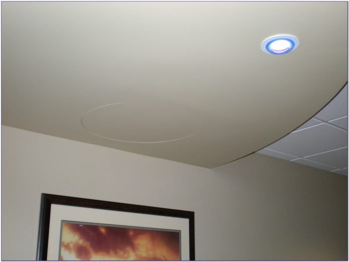 Access Panels For Drywall Ceiling
