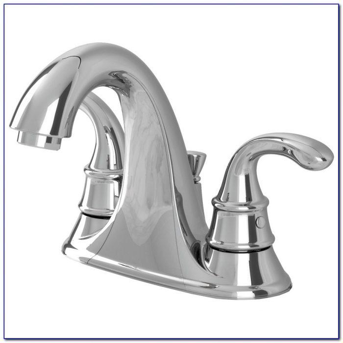 American Standard Bathroom Faucets Amazon