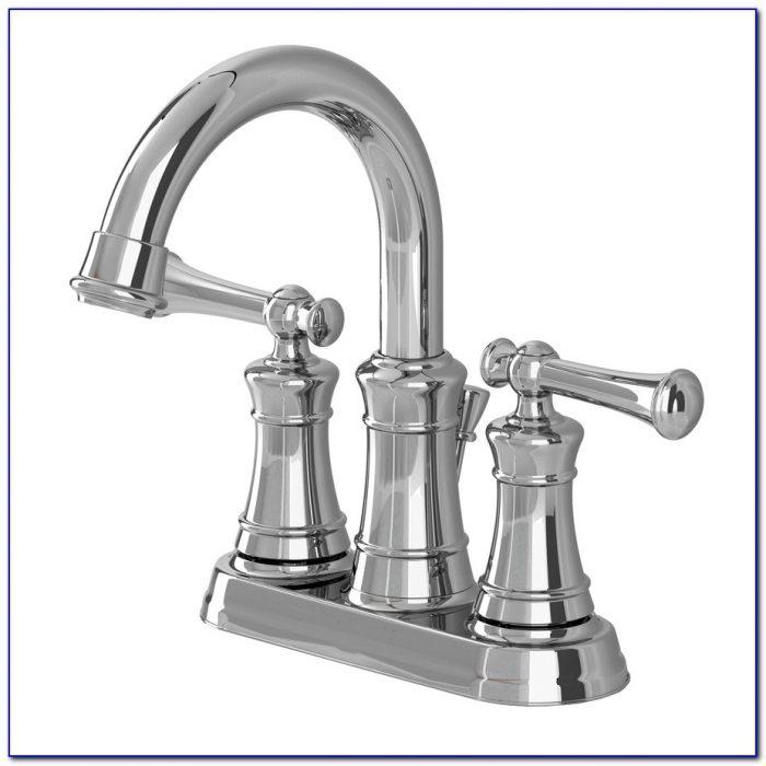 American Standard Bathtub Faucet Cartridge