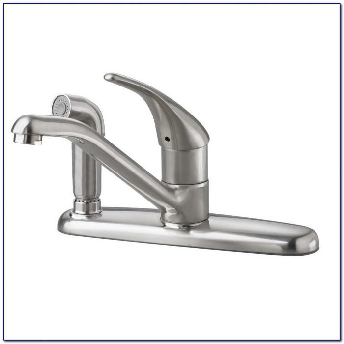American Standard Colony Faucet Cartridge