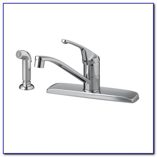 American Standard Colony Soft Faucet Faucet Home