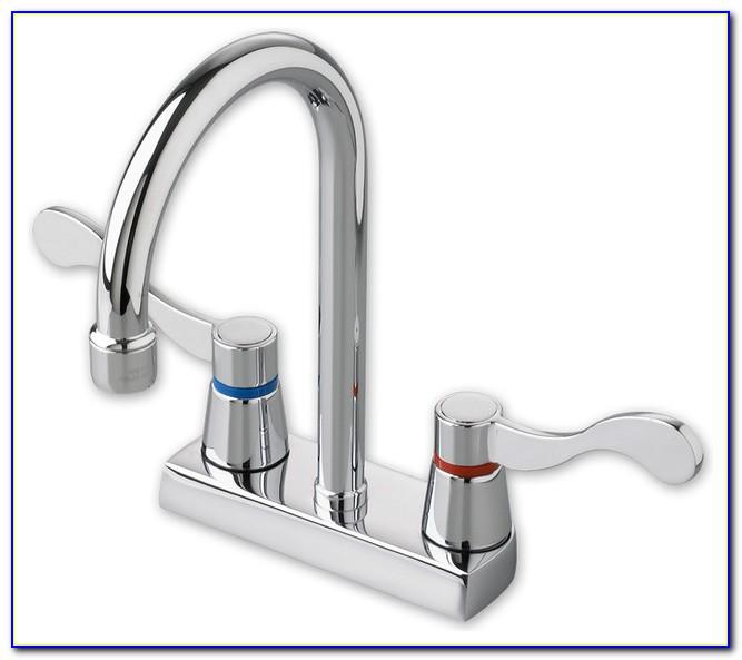 American Standard Commercial Lav Faucet Faucet Home