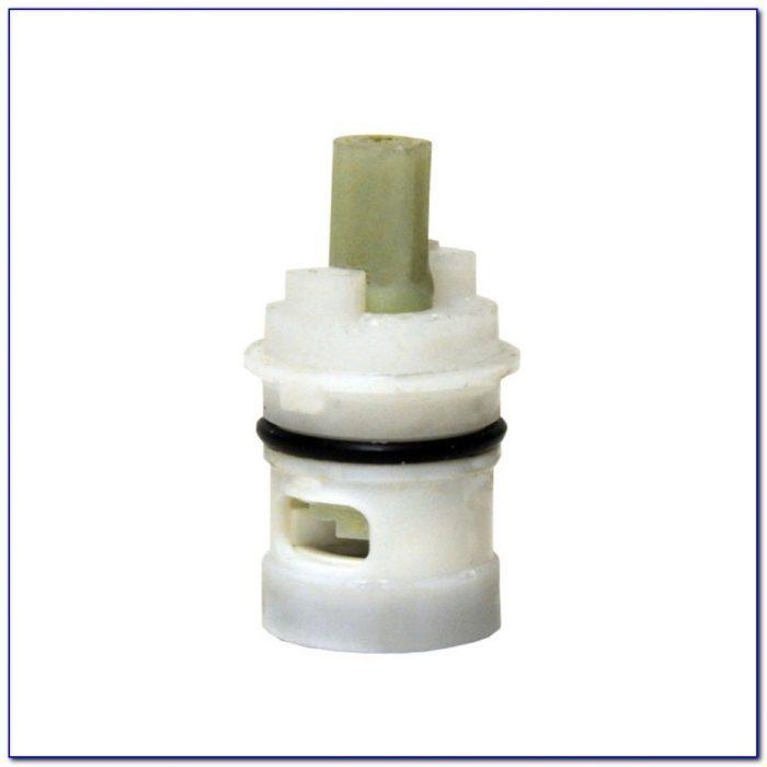 American Standard Faucet Cartridge Puller