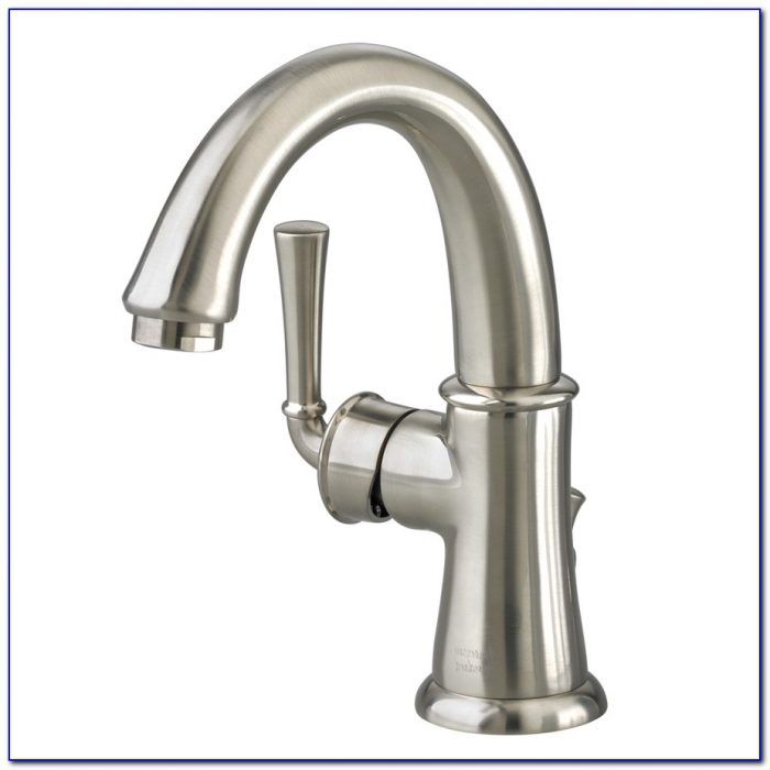 American Standard Portsmouth Bar Faucet Faucet Home