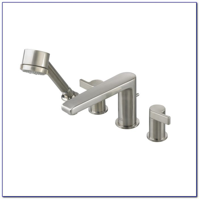 American Standard Tub Faucet Cartridge