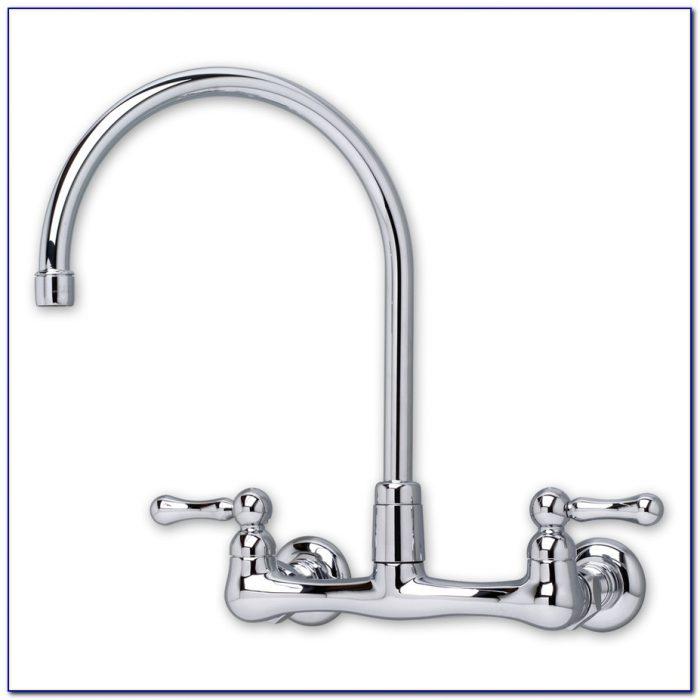 American Standard Utility Faucet
