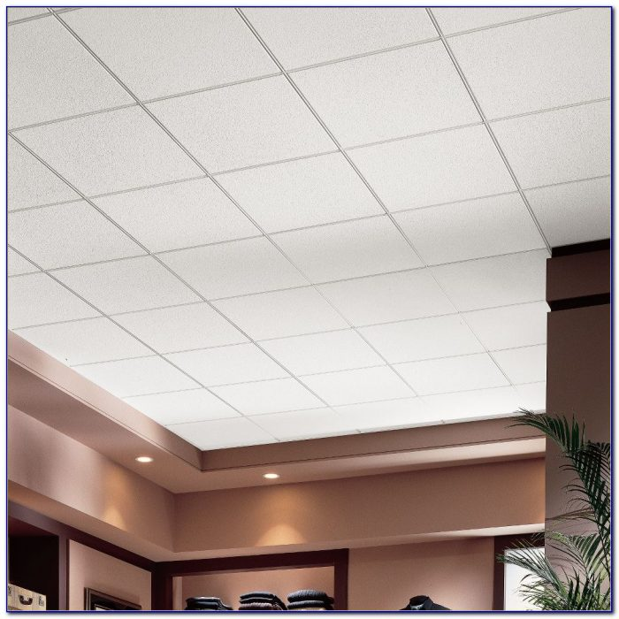 Armstrong Ceiling Tiles Dune 1772