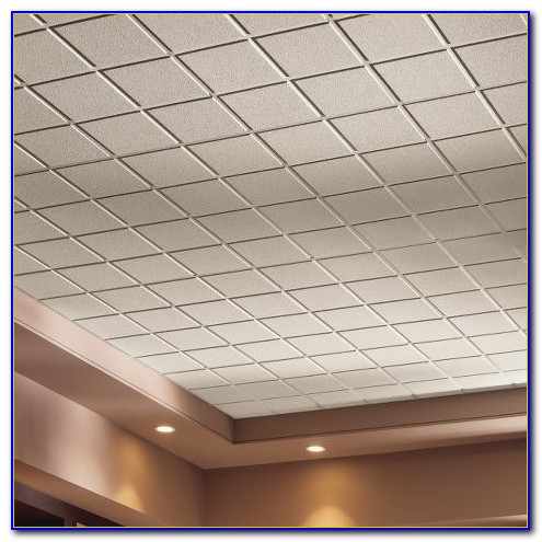 Armstrong Ceiling Tiles Dune Max