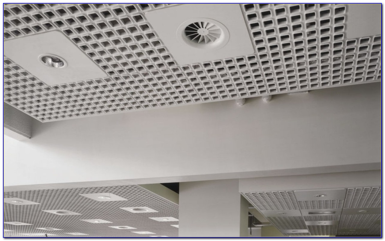 Armstrong Suspended Ceiling Tiles Tiles Home Design