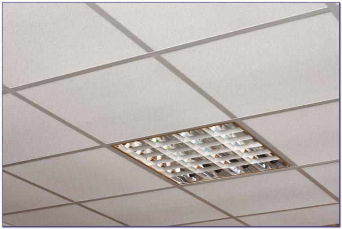 Armstrong Pebble Fiberglass Ceiling Tile