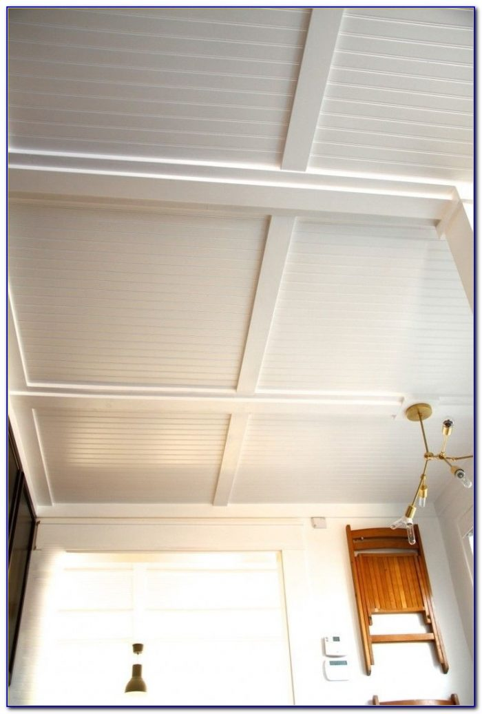 Armstrong Washable White Ceiling Tiles Ceiling Home Design Ideas