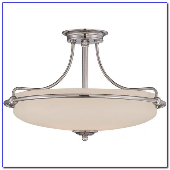 Art Deco Ceiling Lights Ebay