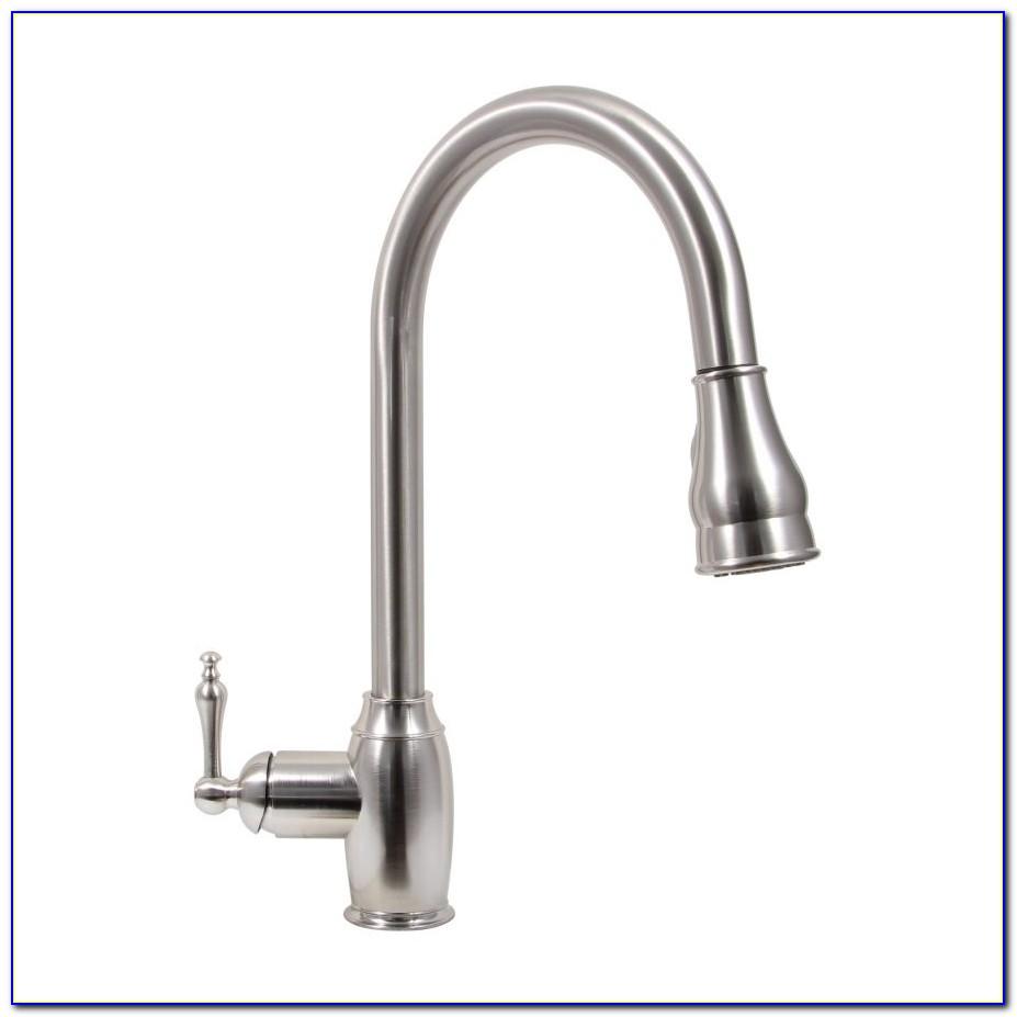 Bathroom Sink Faucet Sprayer Attachment Bathroom Sink Faucet Sprayer Attachment Articles With Bathroom Sink Faucet Sprayer Attachment Tag 900 X 900