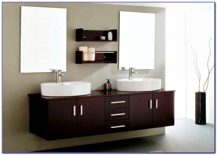 Bathroom Sink Faucets Vintage