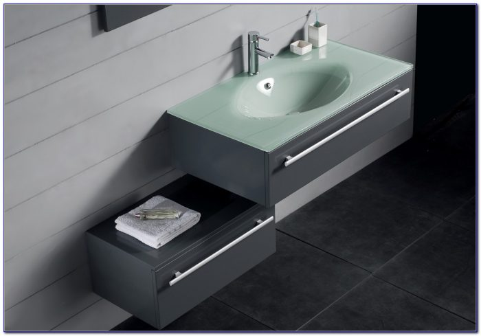 Bathroom Sinks And Faucets Near Me