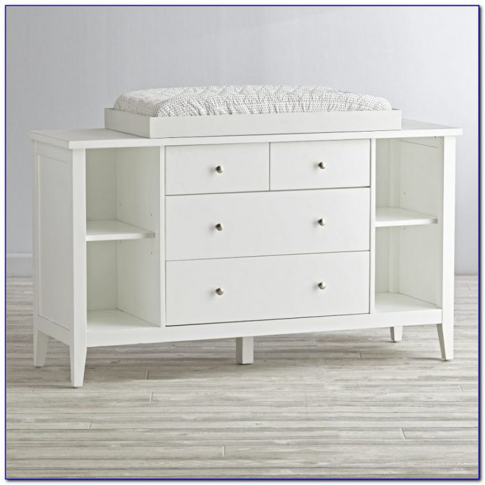 Best Dresser For Baby Room