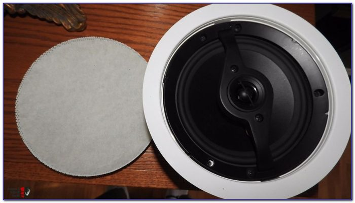 Best High End In Ceiling Speakers