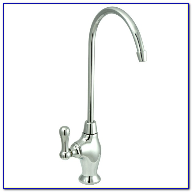 Best Water Filter For Sink Faucet
