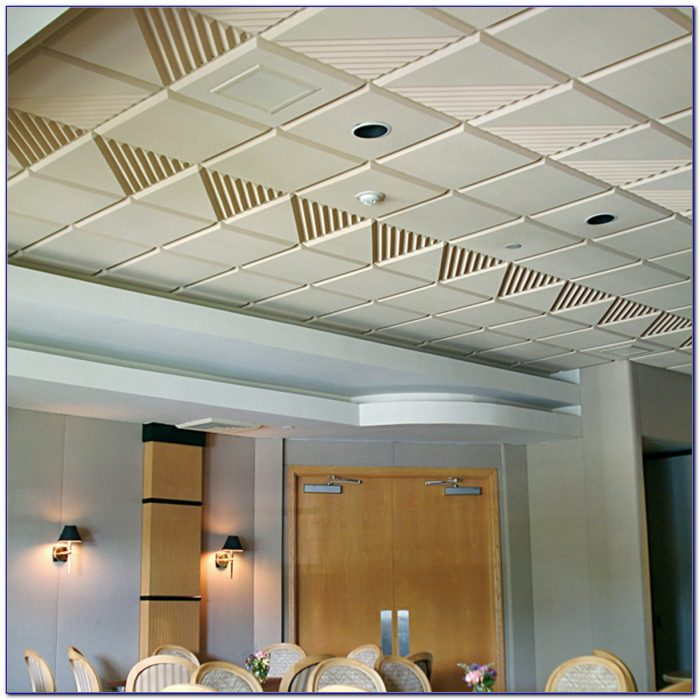 Best Way To Soundproof Ceiling