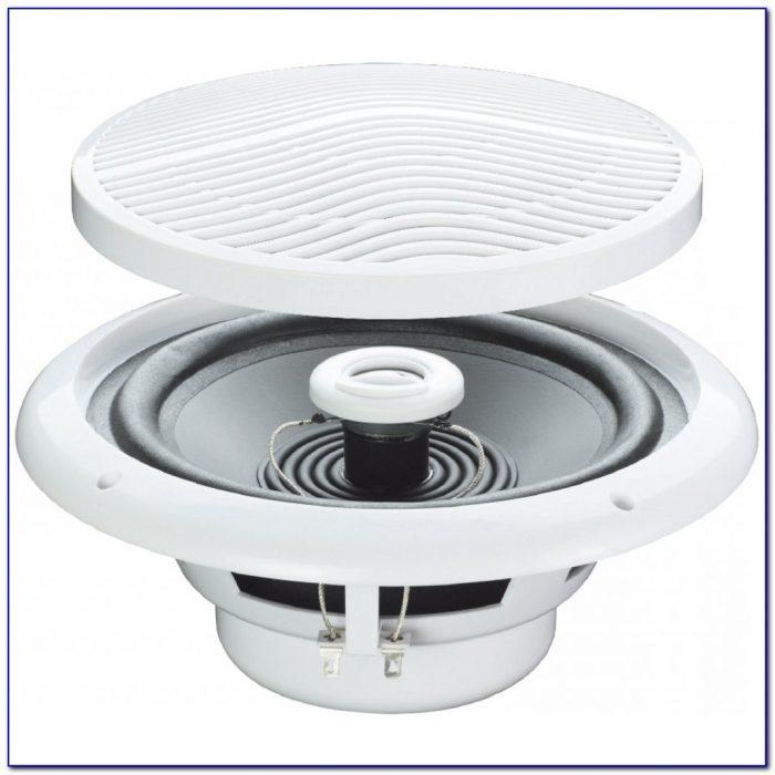 Bluetooth bathroom ceiling speaker ceiling home design ideas ewp86528dy121818 for Ceiling speakers for bathroom