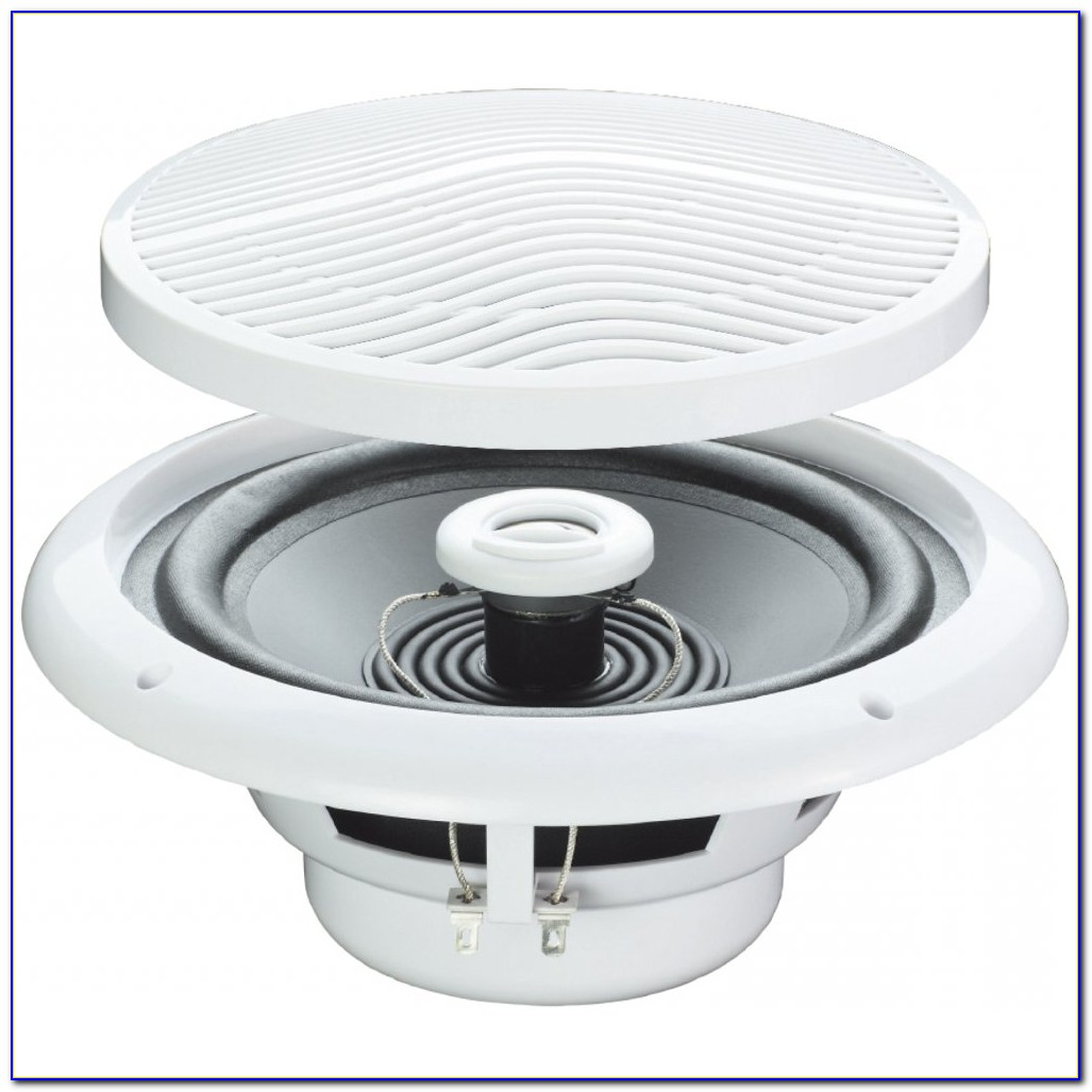 Bluetooth Bathroom Ceiling Speaker Fan Ceiling Home