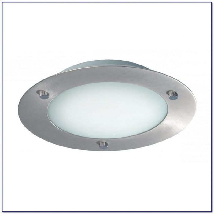B&q Flush Ceiling Lights
