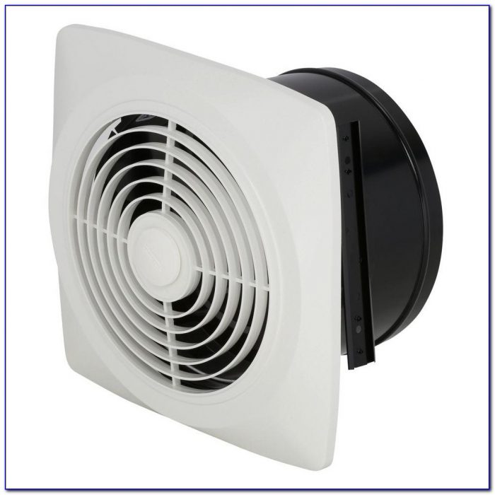 Broan Kitchen Ceiling Exhaust Fans